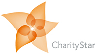 Charity Star
